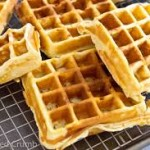 waffle maker reviews and videos