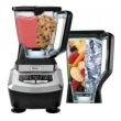 Ninja Blenders Reviews and Comparison Chart